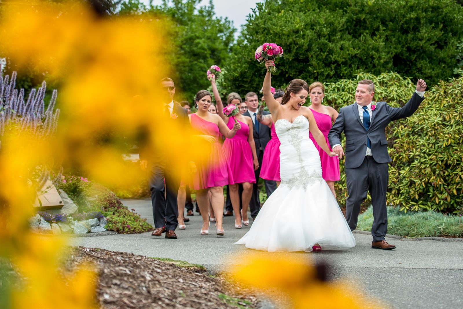 victoria-wedding-photographers-burnaby-mountain-wedding-burnaby-rowing-club-wedding-22.jpg