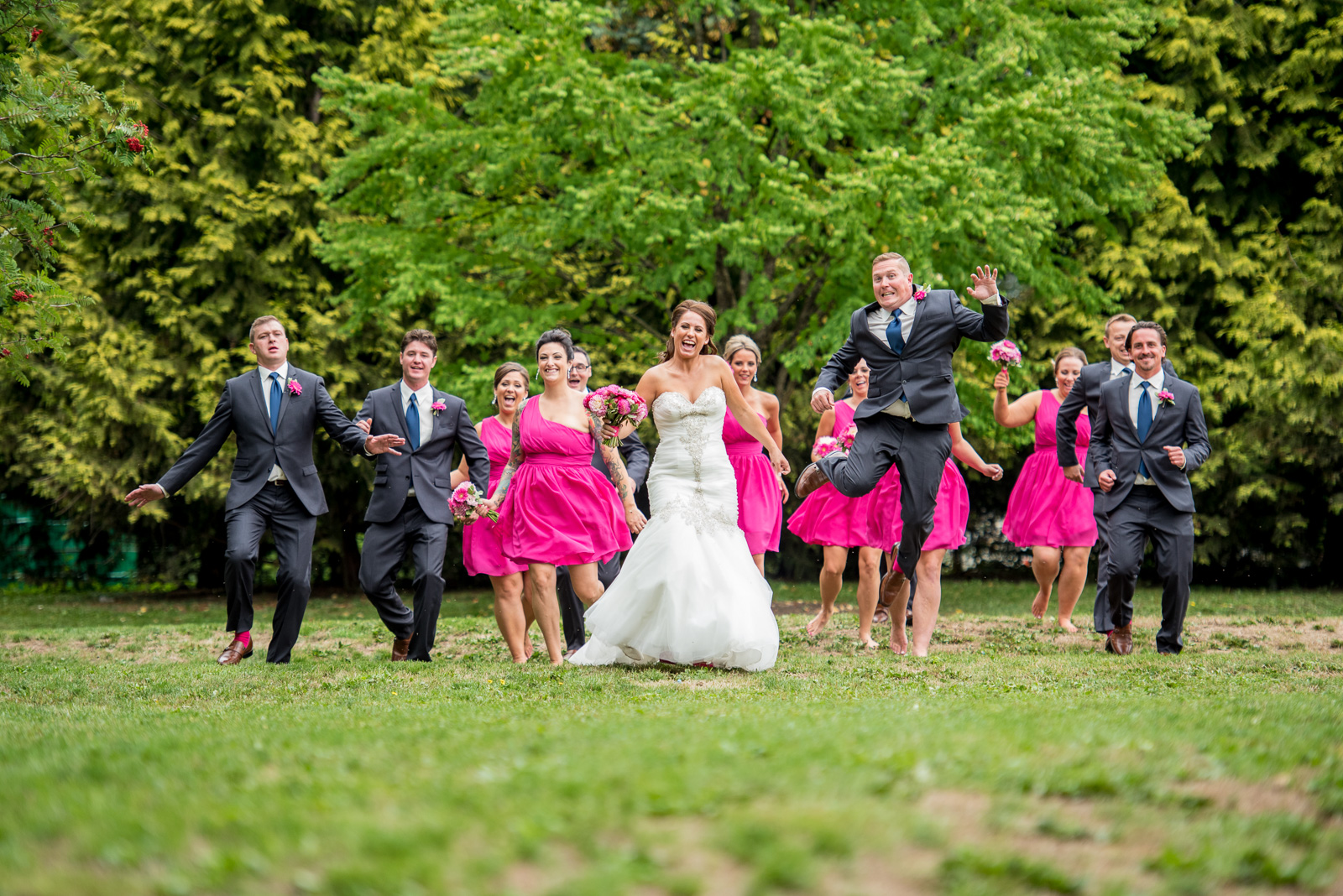 victoria-wedding-photographers-burnaby-mountain-wedding-burnaby-rowing-club-wedding-25.jpg