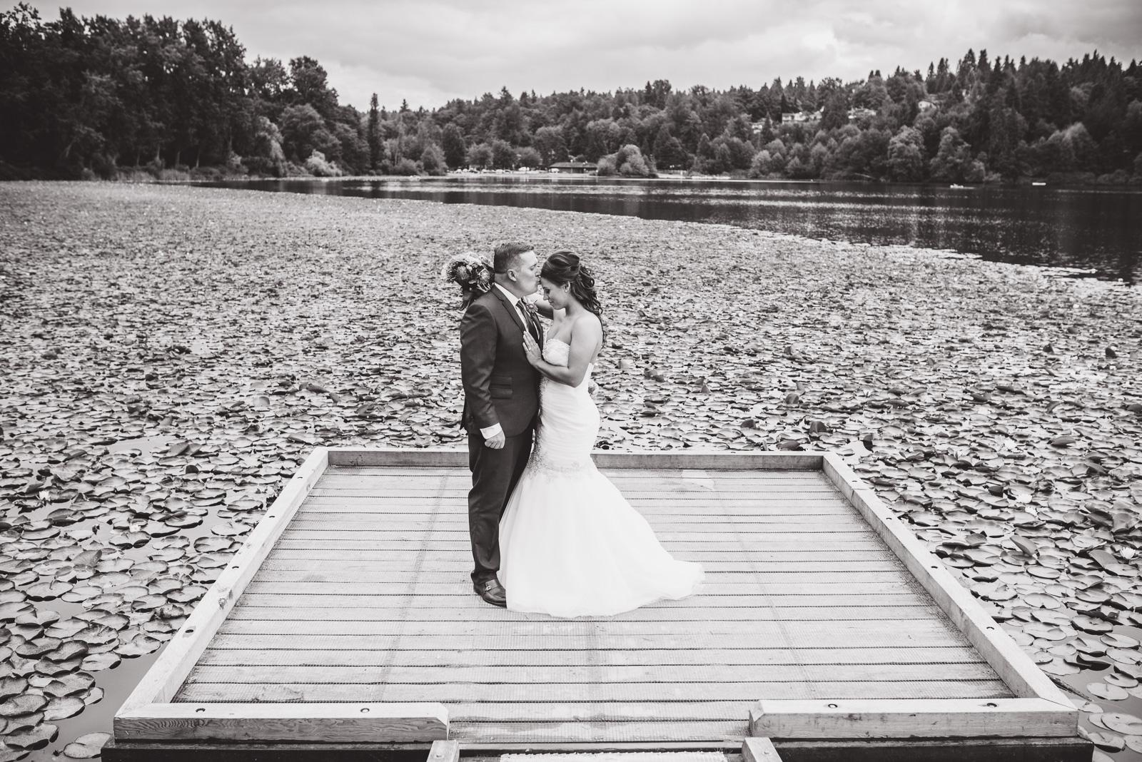 victoria-wedding-photographers-burnaby-mountain-wedding-burnaby-rowing-club-wedding-28.jpg
