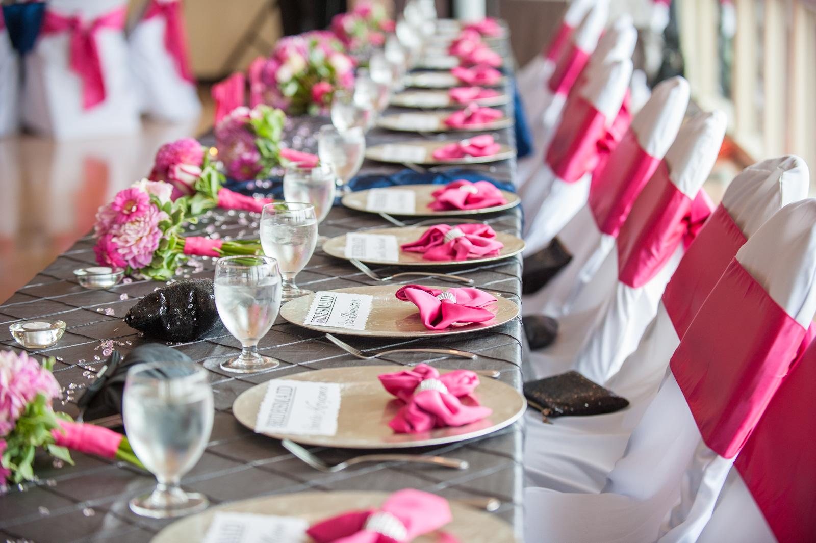 victoria-wedding-photographers-burnaby-mountain-wedding-burnaby-rowing-club-wedding-30.jpg