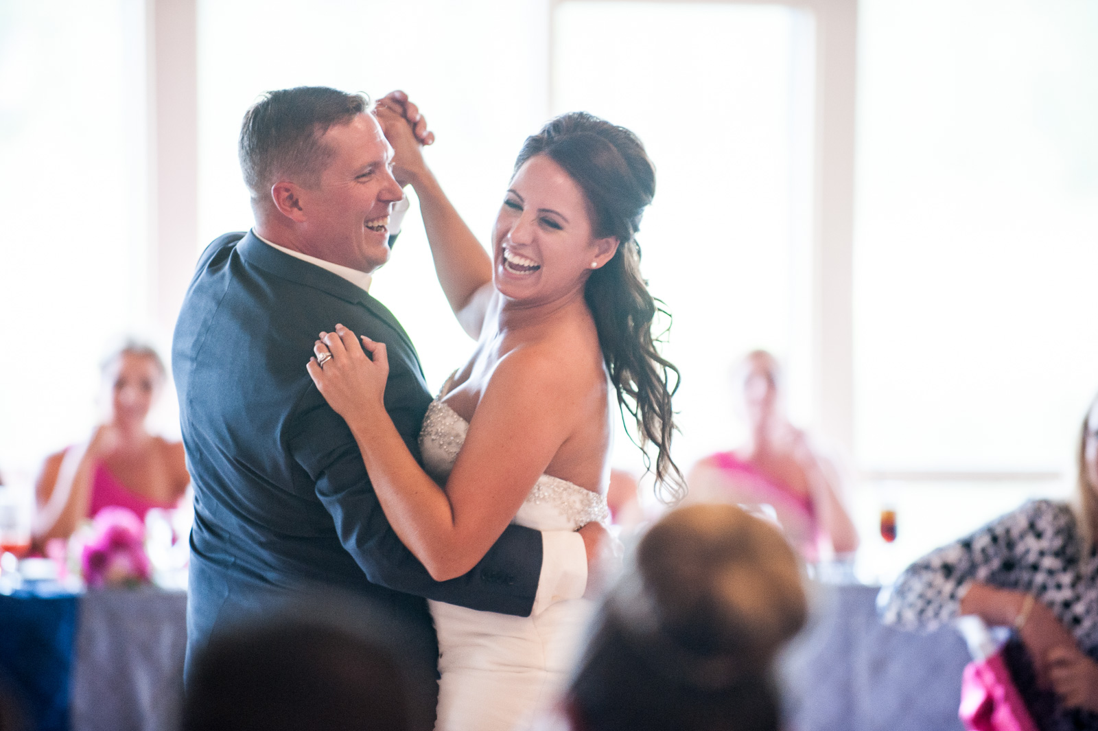 victoria-wedding-photographers-burnaby-mountain-wedding-burnaby-rowing-club-wedding-34.jpg