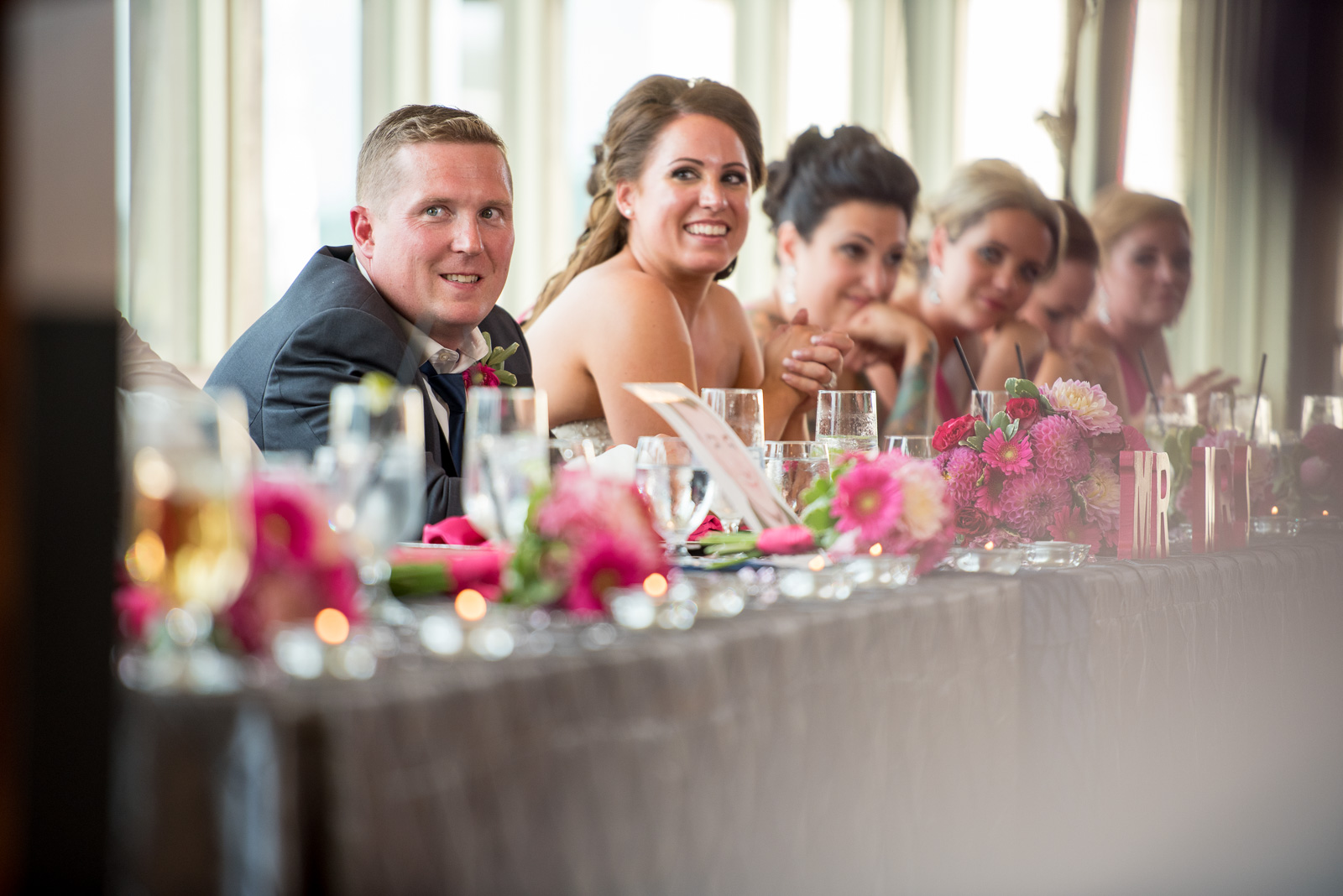 victoria-wedding-photographers-burnaby-mountain-wedding-burnaby-rowing-club-wedding-35.jpg