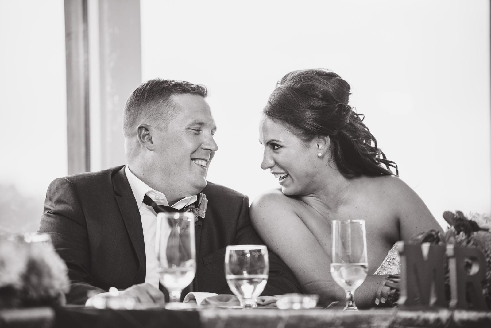 victoria-wedding-photographers-burnaby-mountain-wedding-burnaby-rowing-club-wedding-37.jpg