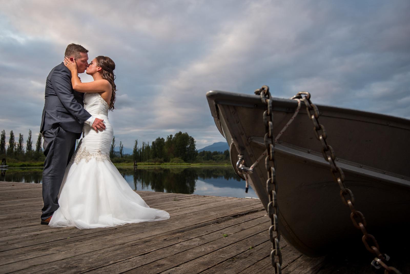 victoria-wedding-photographers-burnaby-mountain-wedding-burnaby-rowing-club-wedding-39.jpg