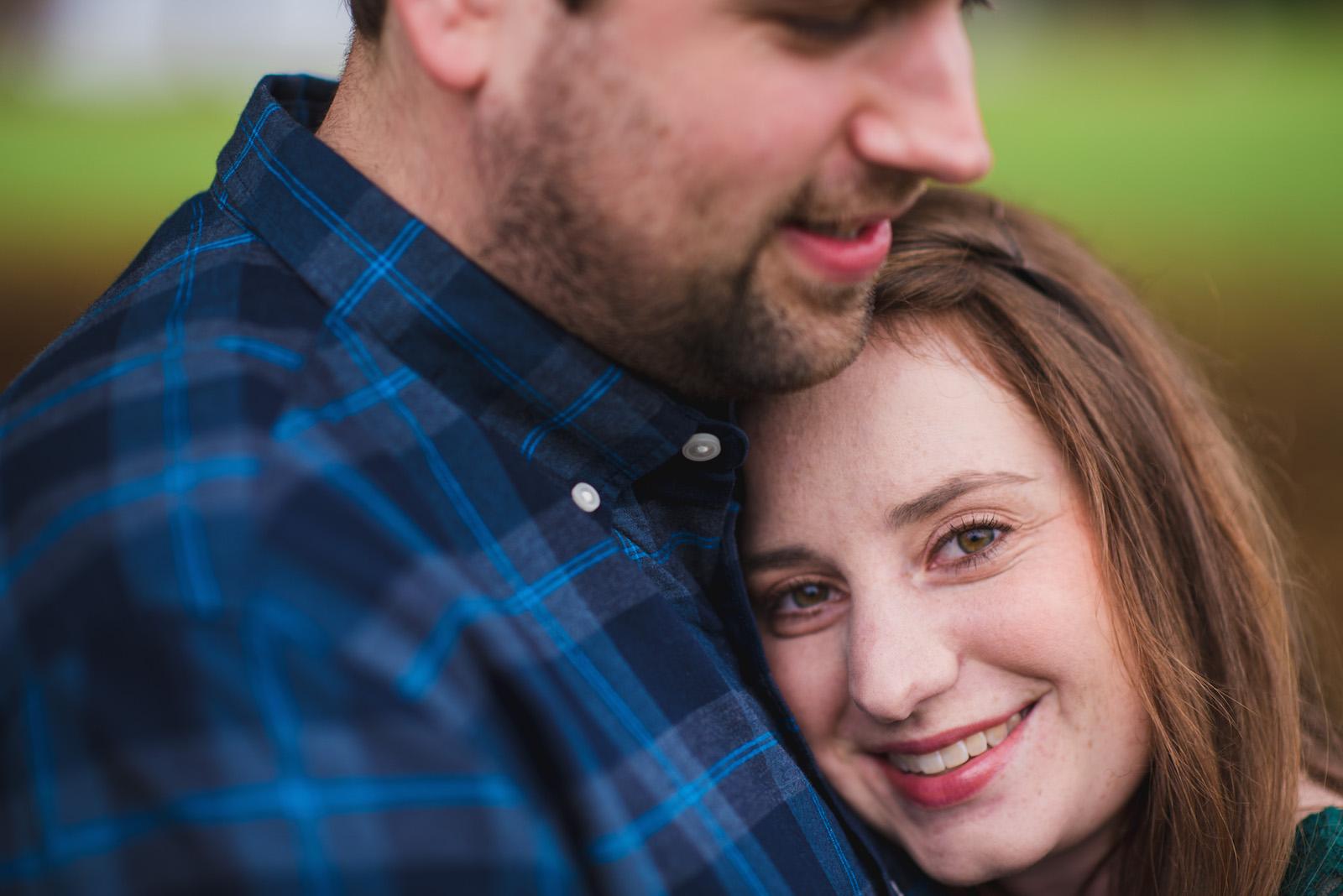 vancouver-island-wedding-photographers-rainy-stanley-park-engagement-2.jpg
