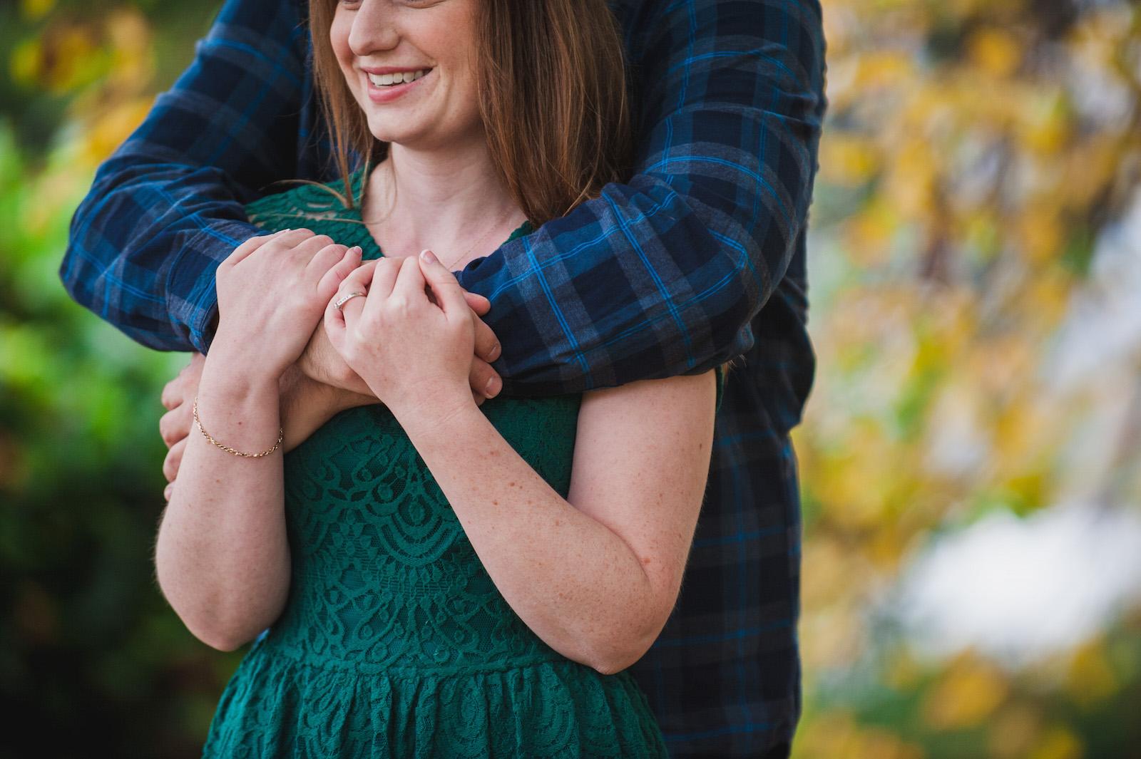 vancouver-island-wedding-photographers-rainy-stanley-park-engagement-3.jpg