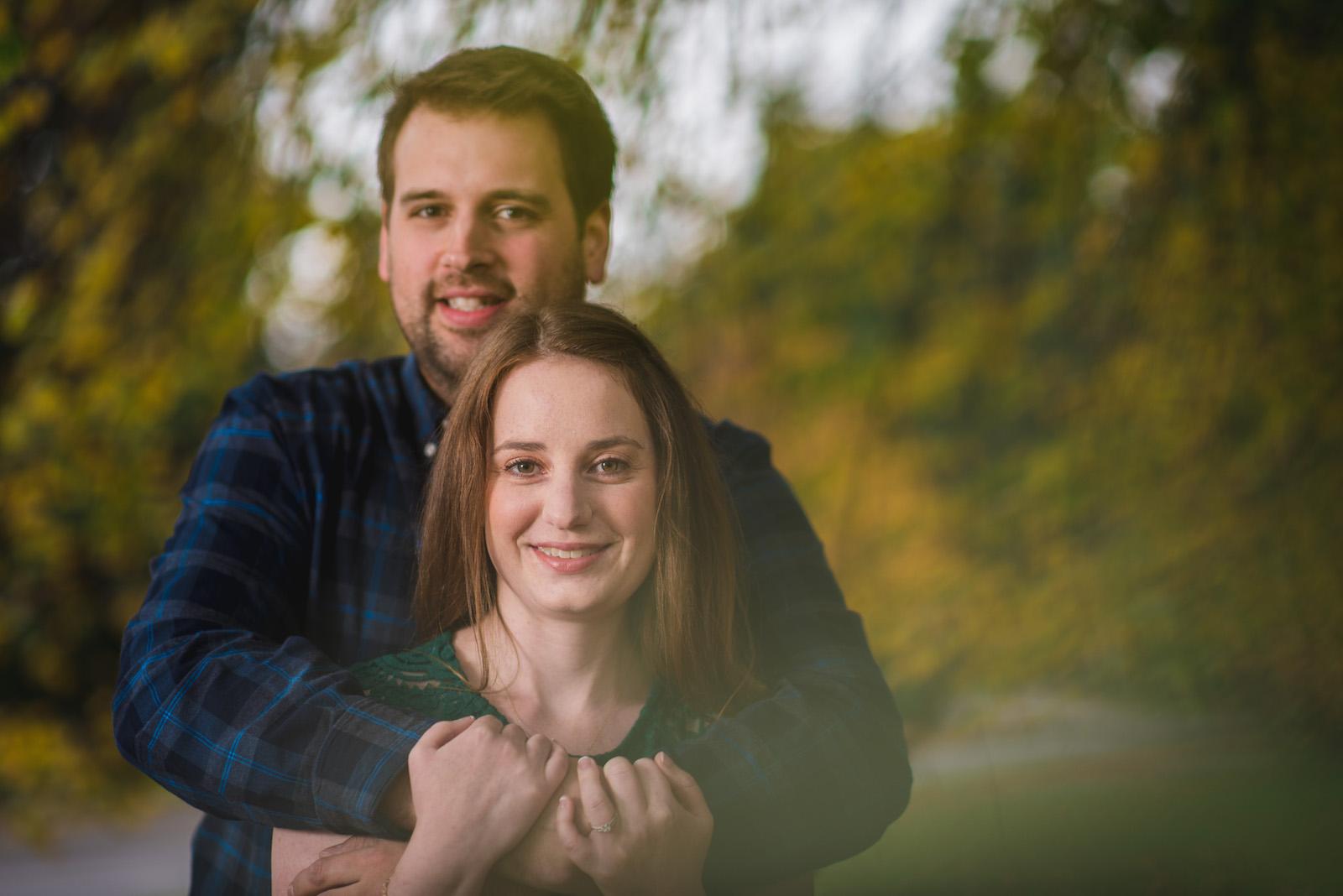 vancouver-island-wedding-photographers-rainy-stanley-park-engagement-4.jpg