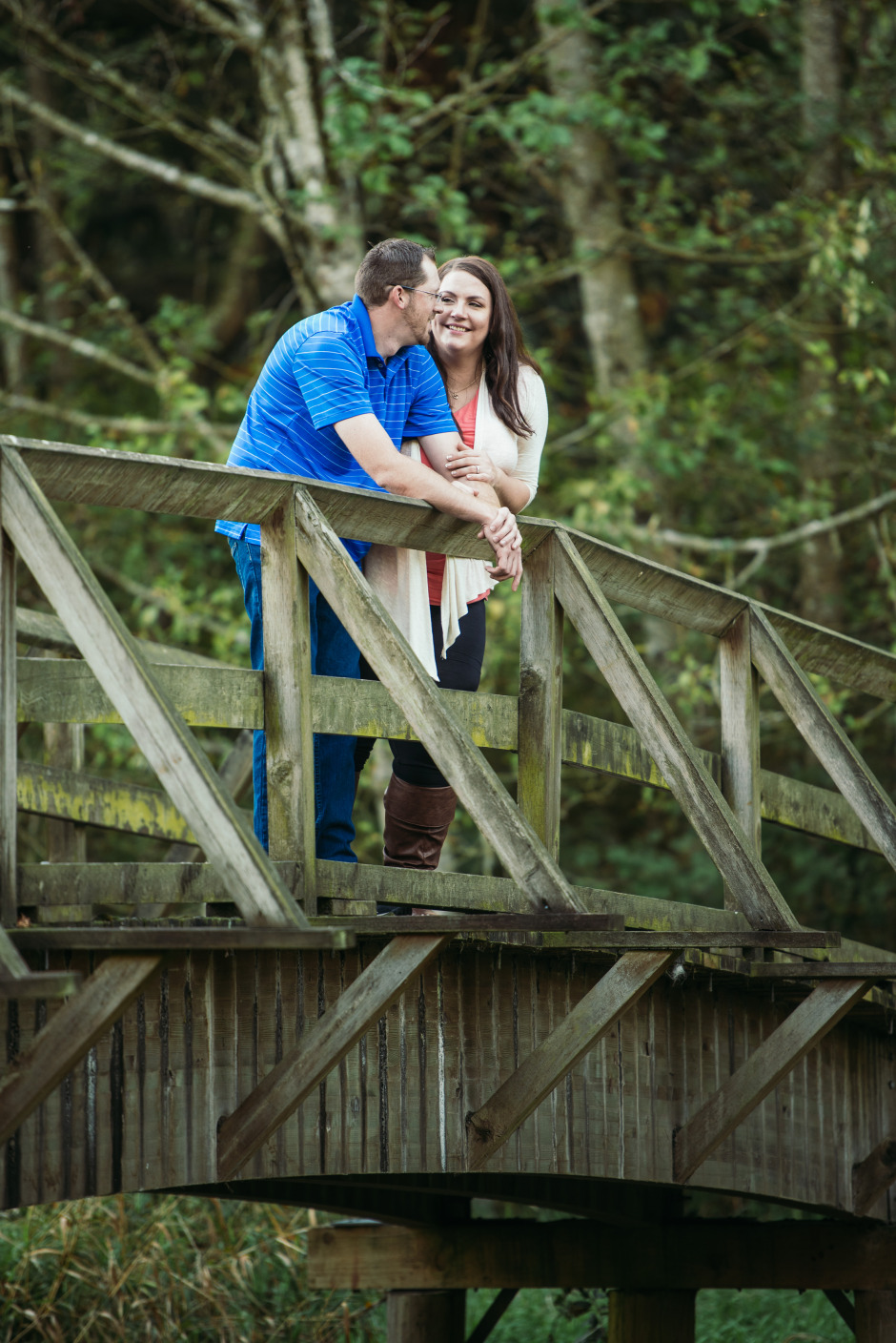 bc-wedding-photographers-campbell-valley-park-engagement-10.jpg
