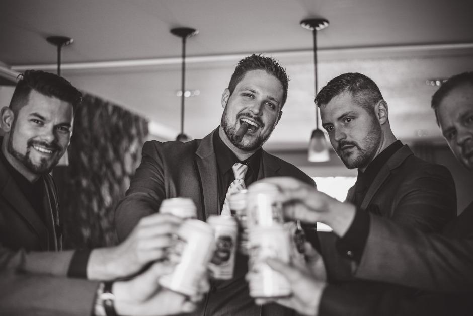 victoria-wedding-photographers-beach-house-restaurant-wedding-6.jpg