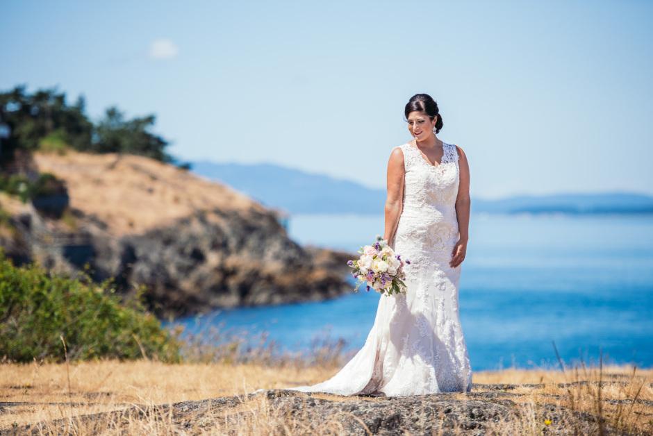 victoria-wedding-photographers-beach-house-restaurant-wedding-9.jpg