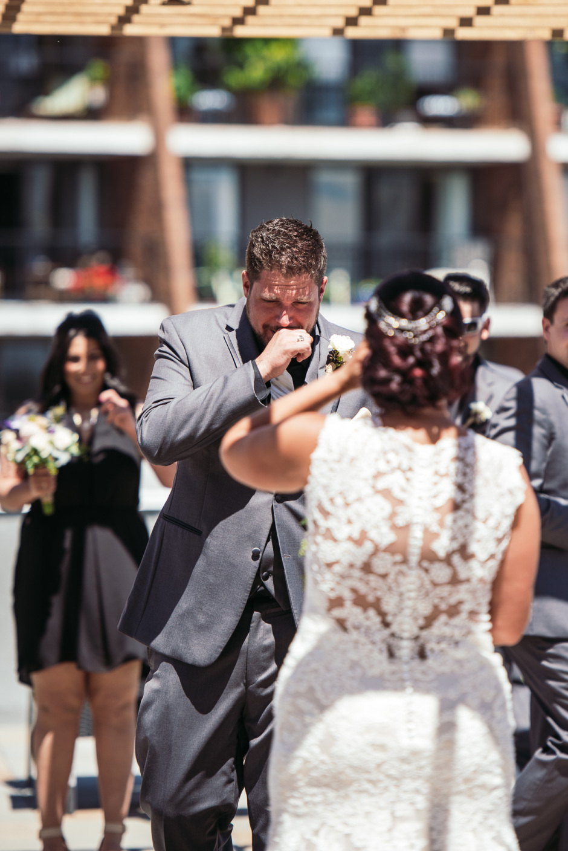 victoria-wedding-photographers-beach-house-restaurant-wedding-8.jpg