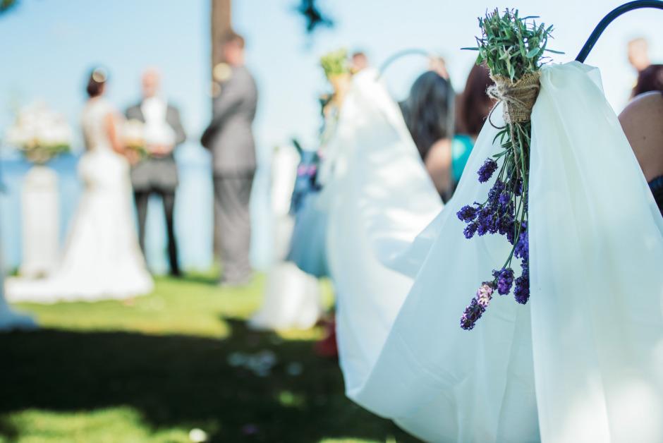 victoria-wedding-photographers-beach-house-restaurant-wedding-13.jpg