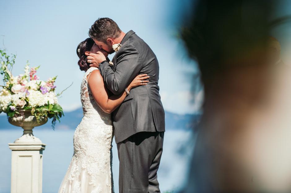victoria-wedding-photographers-beach-house-restaurant-wedding-15.jpg