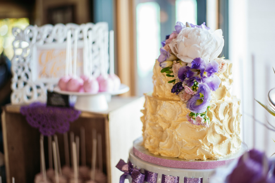 victoria-wedding-photographers-beach-house-restaurant-wedding-19.jpg