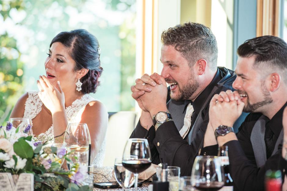 victoria-wedding-photographers-beach-house-restaurant-wedding-22.jpg