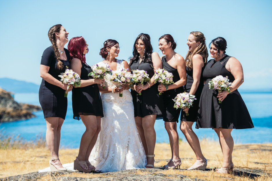 victoria-wedding-photographers-beach-house-restaurant-wedding-27.jpg