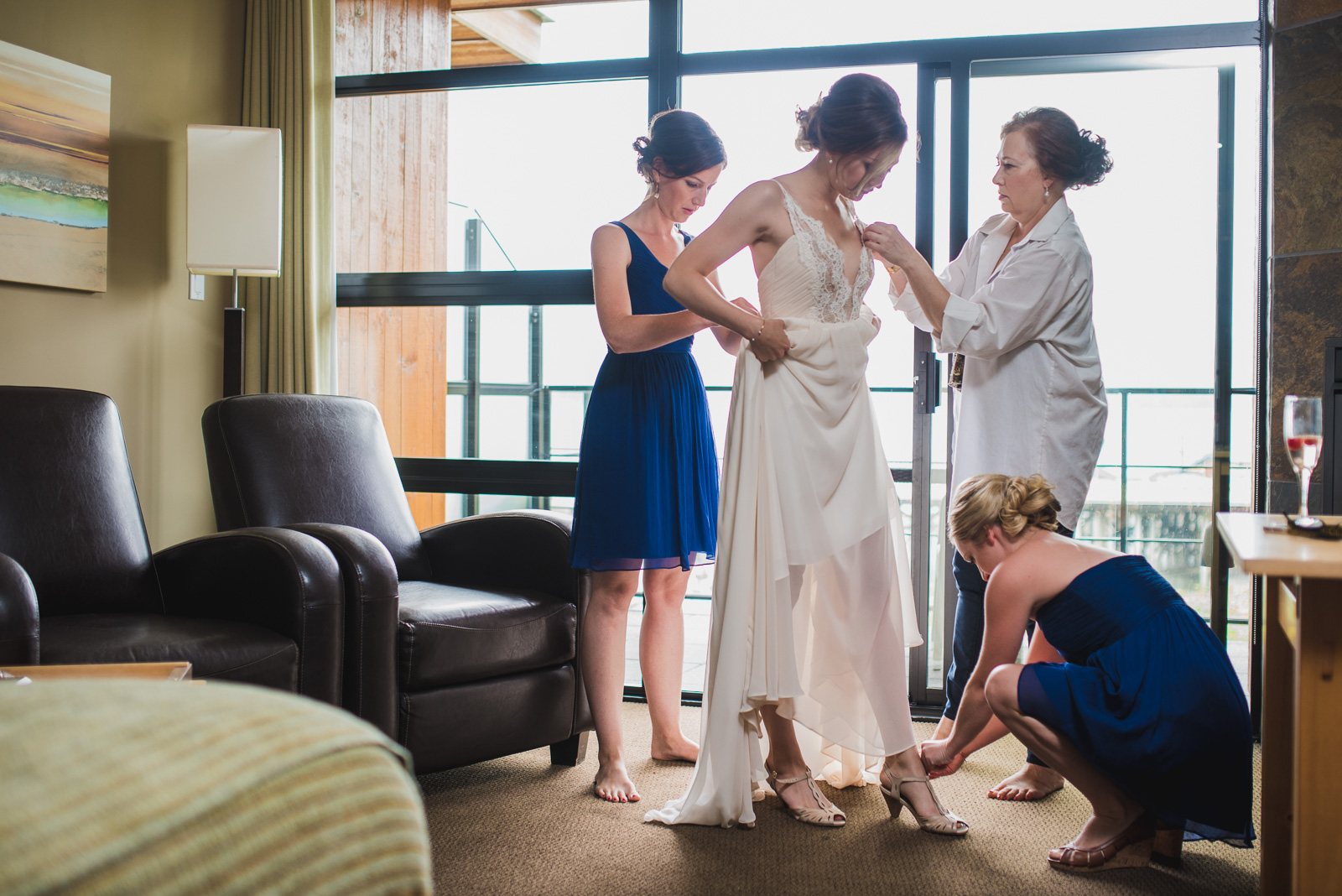 victoria-wedding-photographers-church-and-state-winery-wedding-9.jpg