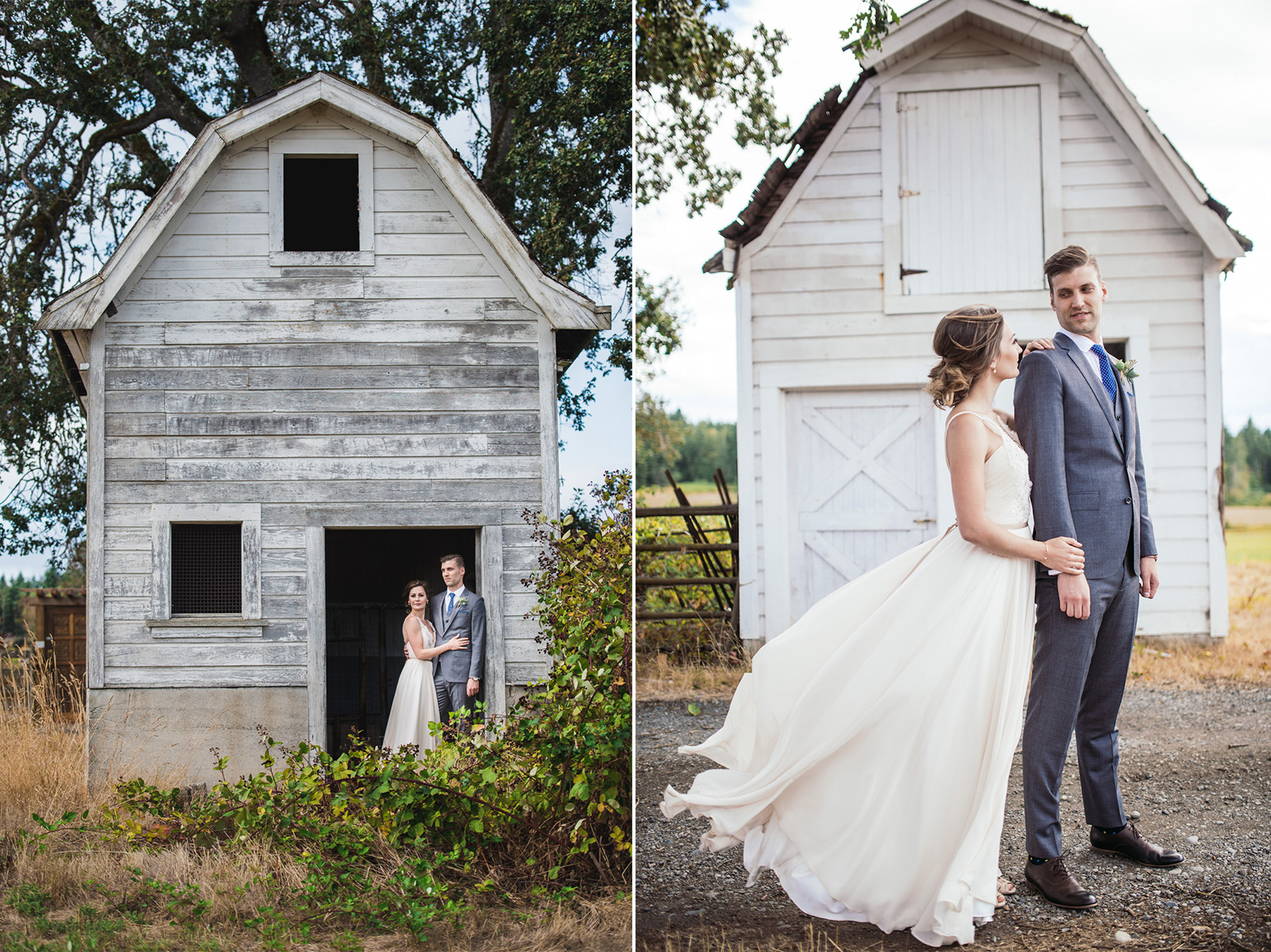 victoria-wedding-photographers-church-and-state-winery-wedding-29.jpg