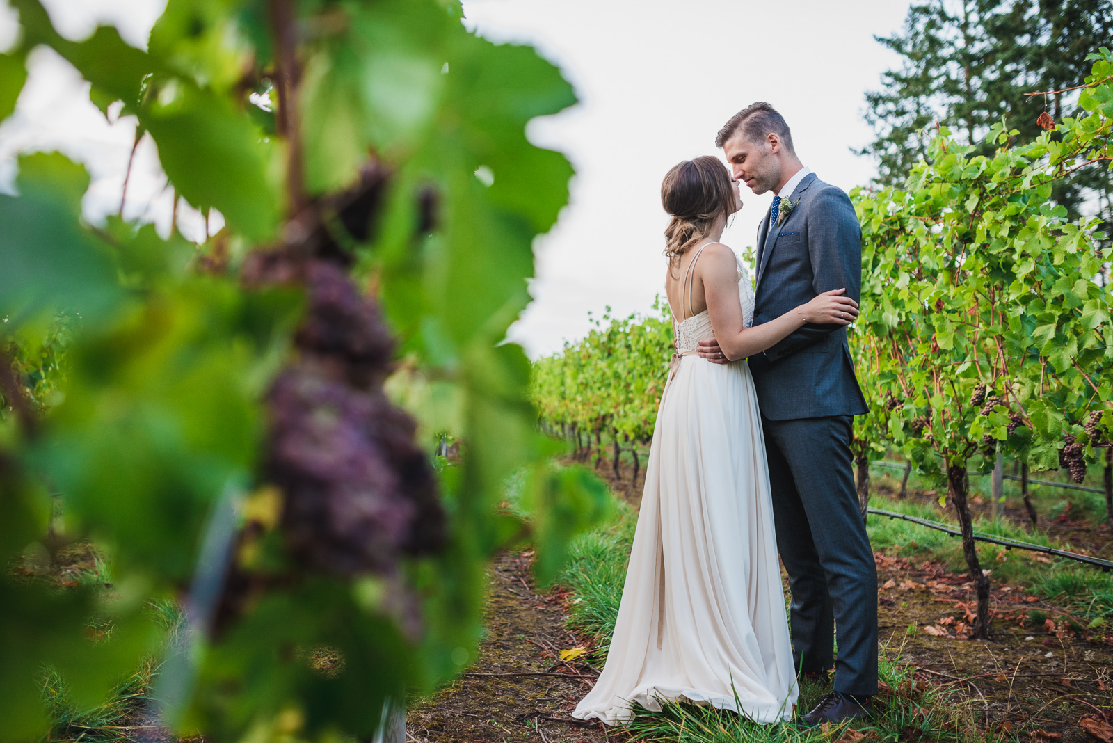 victoria-wedding-photographers-church-and-state-winery-wedding-46.jpg