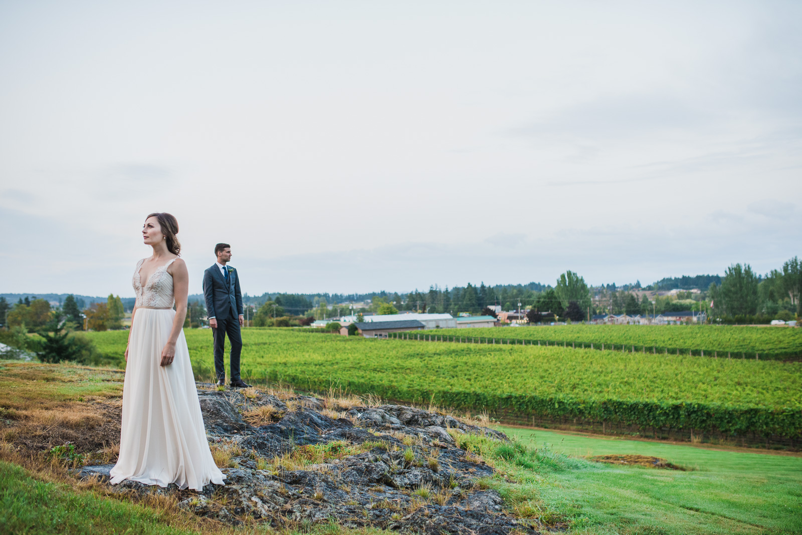 victoria-wedding-photographers-church-and-state-winery-wedding-47.jpg