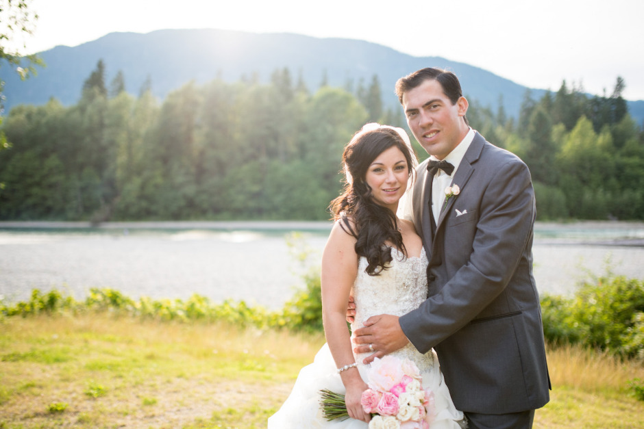 bc-wedding-photographers-kitimat-rod-and-gun-club-wedding-mountaintop-wedding-31.jpg