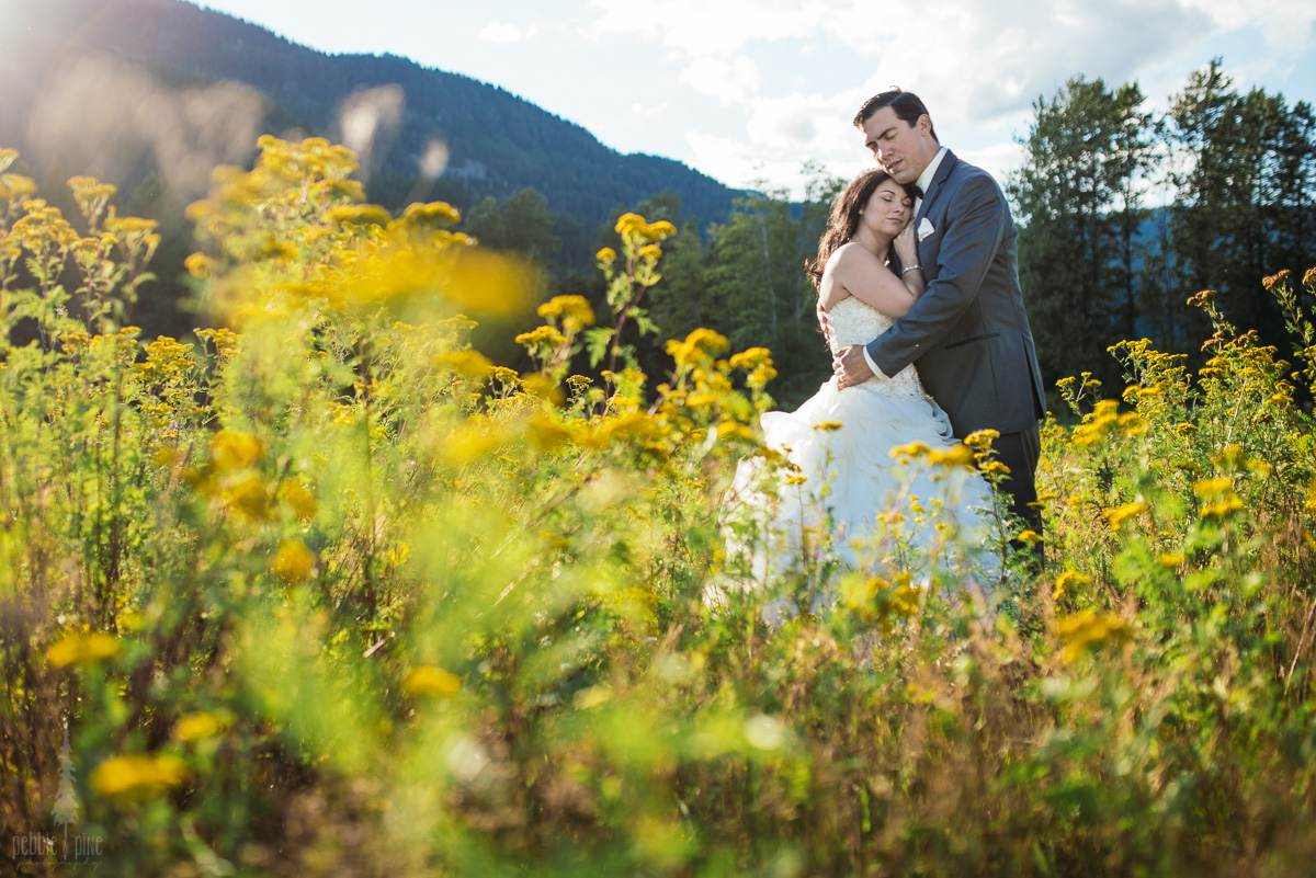 bc-wedding-photographers-kitimat-rod-and-gun-club-wedding-mountaintop-wedding-37.jpg