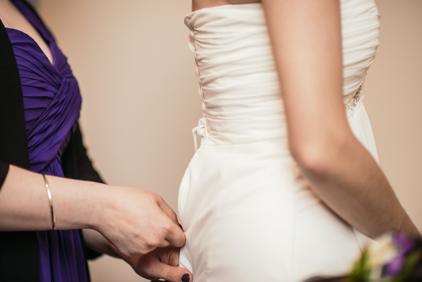 bc-wedding-photographers-kitimat-minette-bay-lodge-wedding-2.jpg