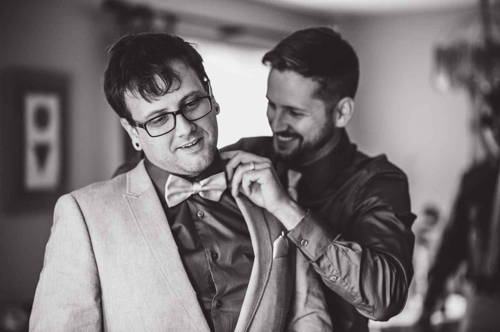 bc-wedding-photographers-kitimat-minette-bay-lodge-wedding-5.jpg