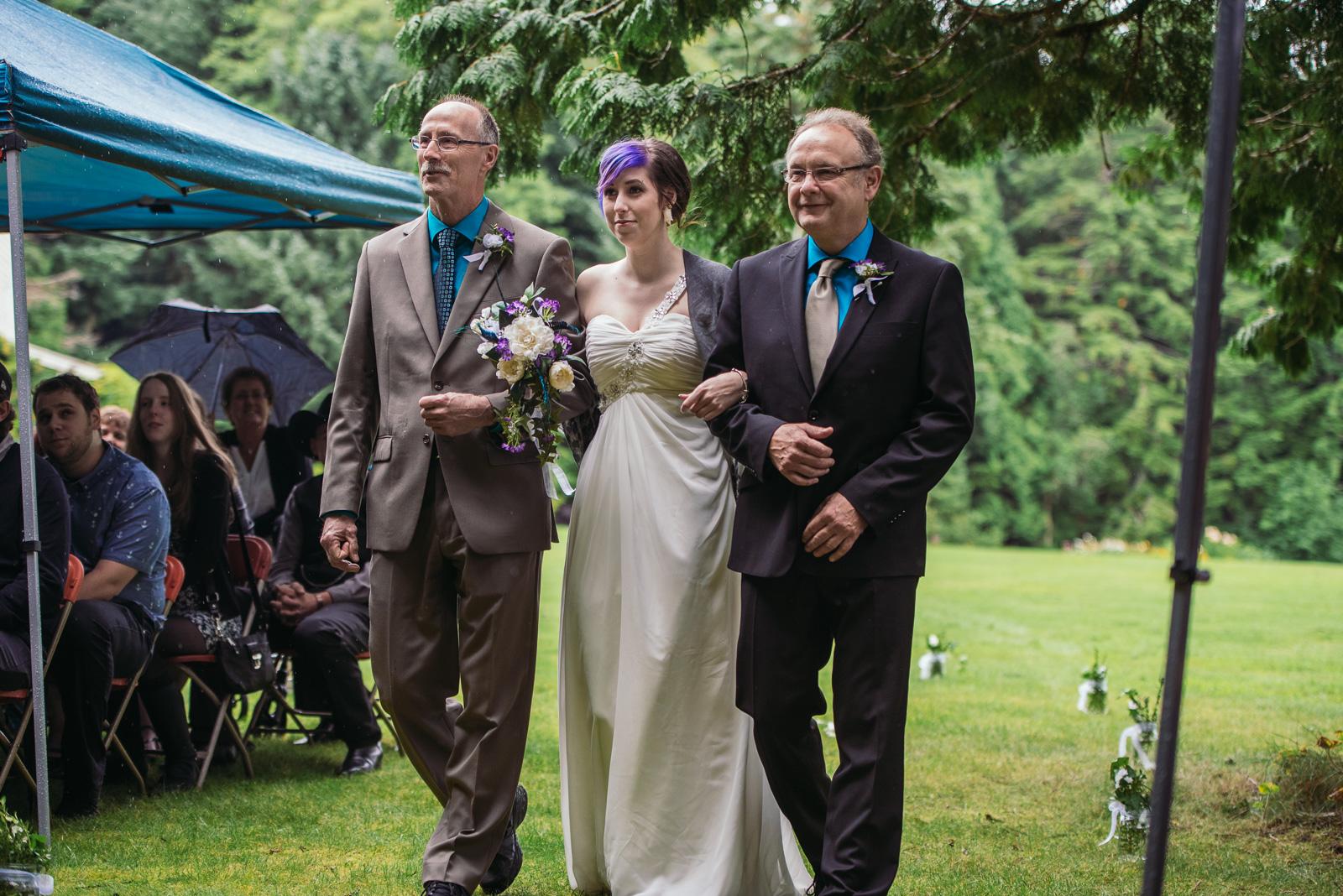 bc-wedding-photographers-kitimat-minette-bay-lodge-wedding-8.jpg