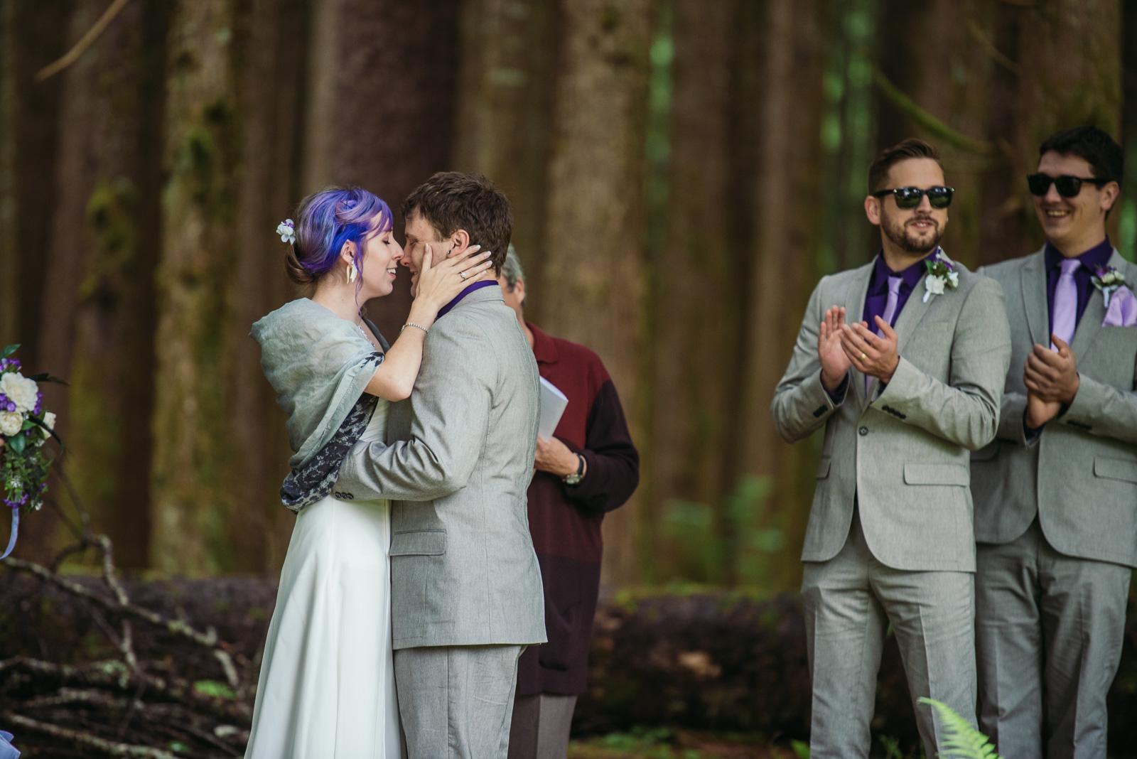bc-wedding-photographers-kitimat-minette-bay-lodge-wedding-11.jpg