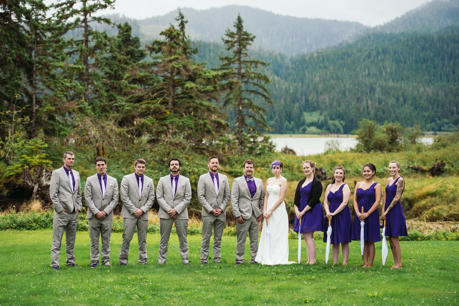 bc-wedding-photographers-kitimat-minette-bay-lodge-wedding-13.jpg