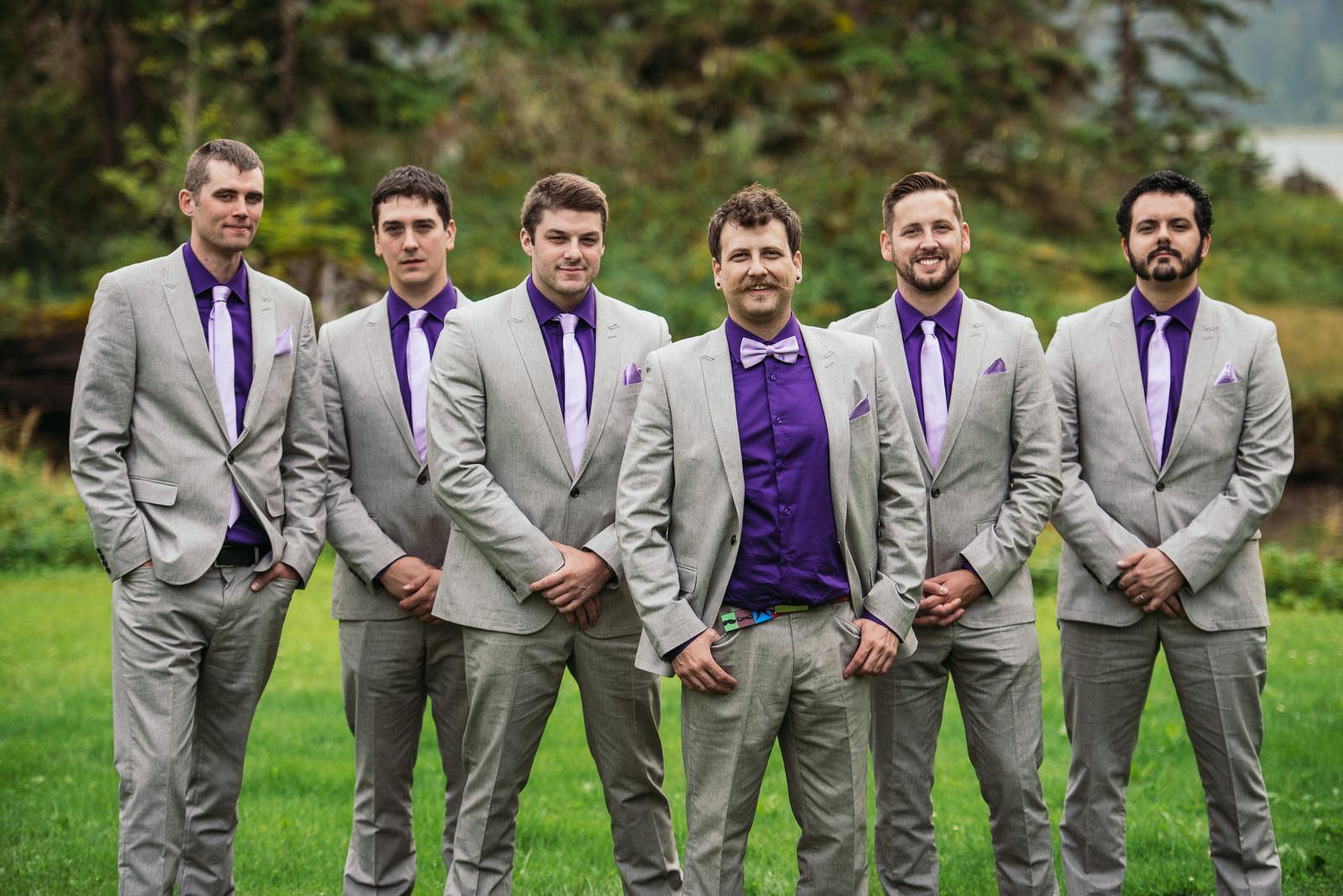 bc-wedding-photographers-kitimat-minette-bay-lodge-wedding-14.jpg