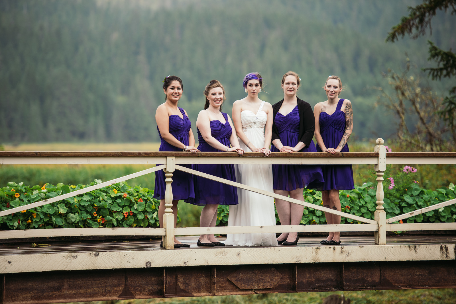 bc-wedding-photographers-kitimat-minette-bay-lodge-wedding-15.jpg