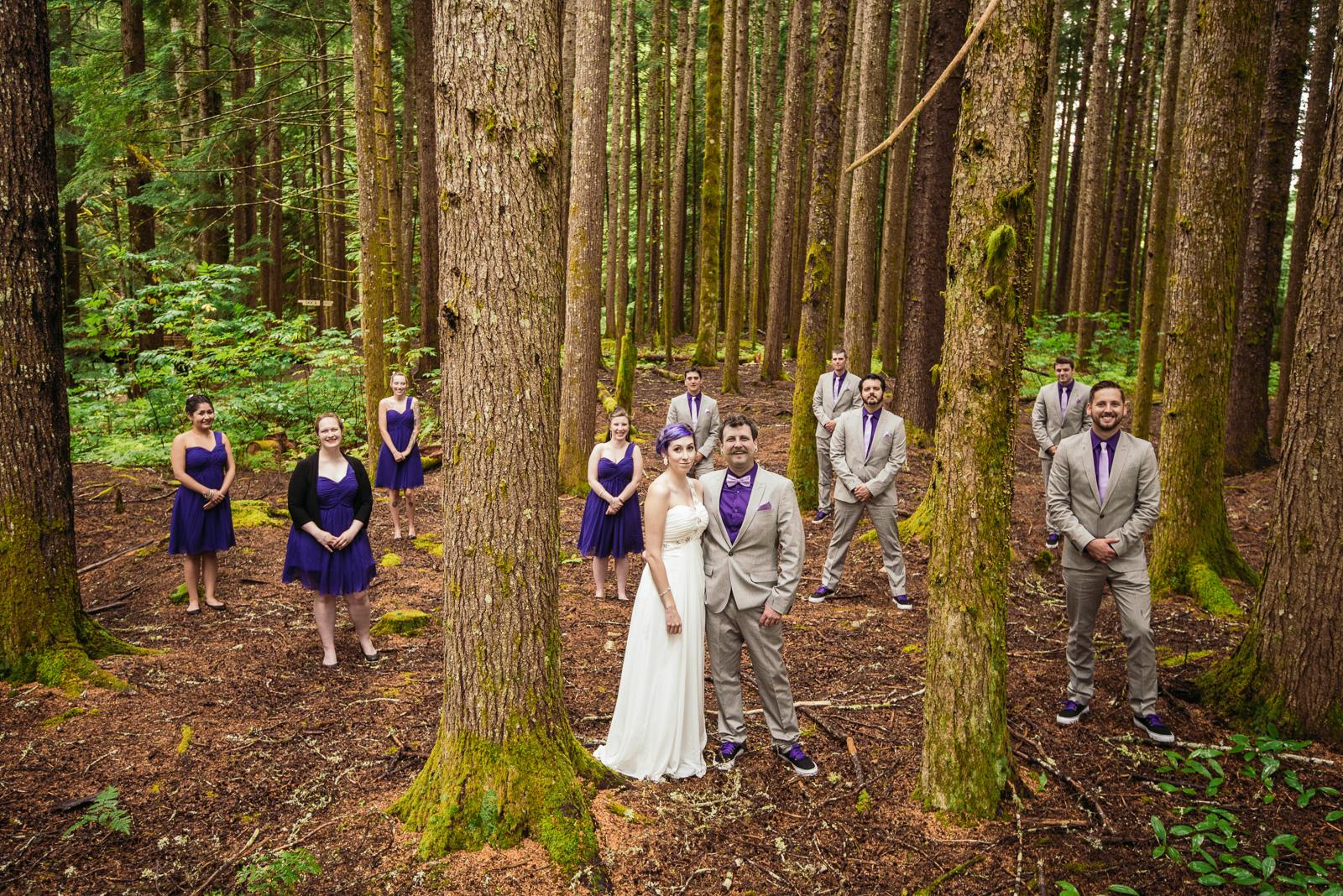 bc-wedding-photographers-kitimat-minette-bay-lodge-wedding-17.jpg