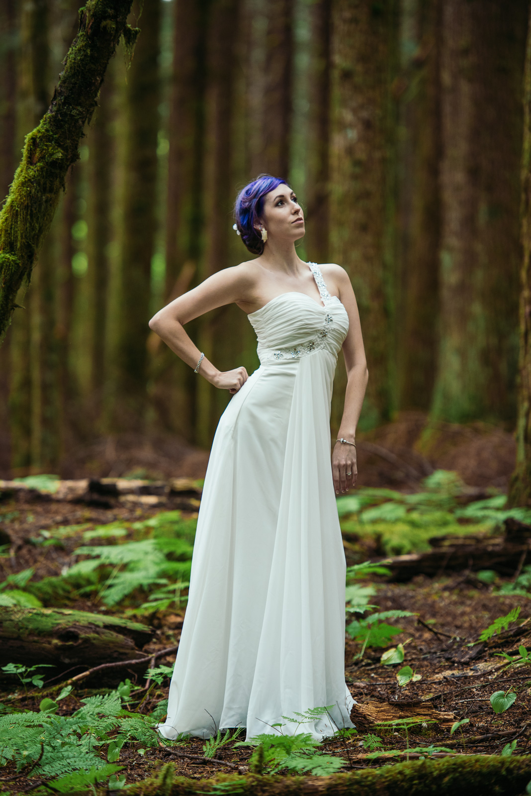bc-wedding-photographers-kitimat-minette-bay-lodge-wedding-26.jpg