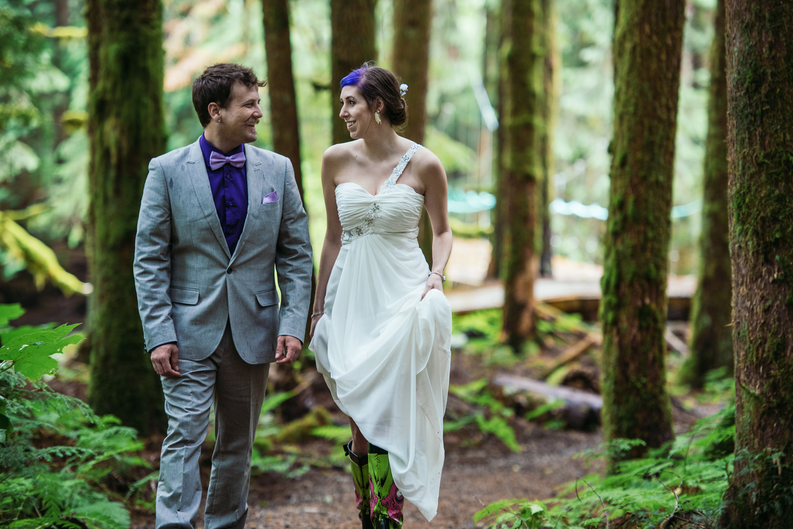 bc-wedding-photographers-kitimat-minette-bay-lodge-wedding-27.jpg