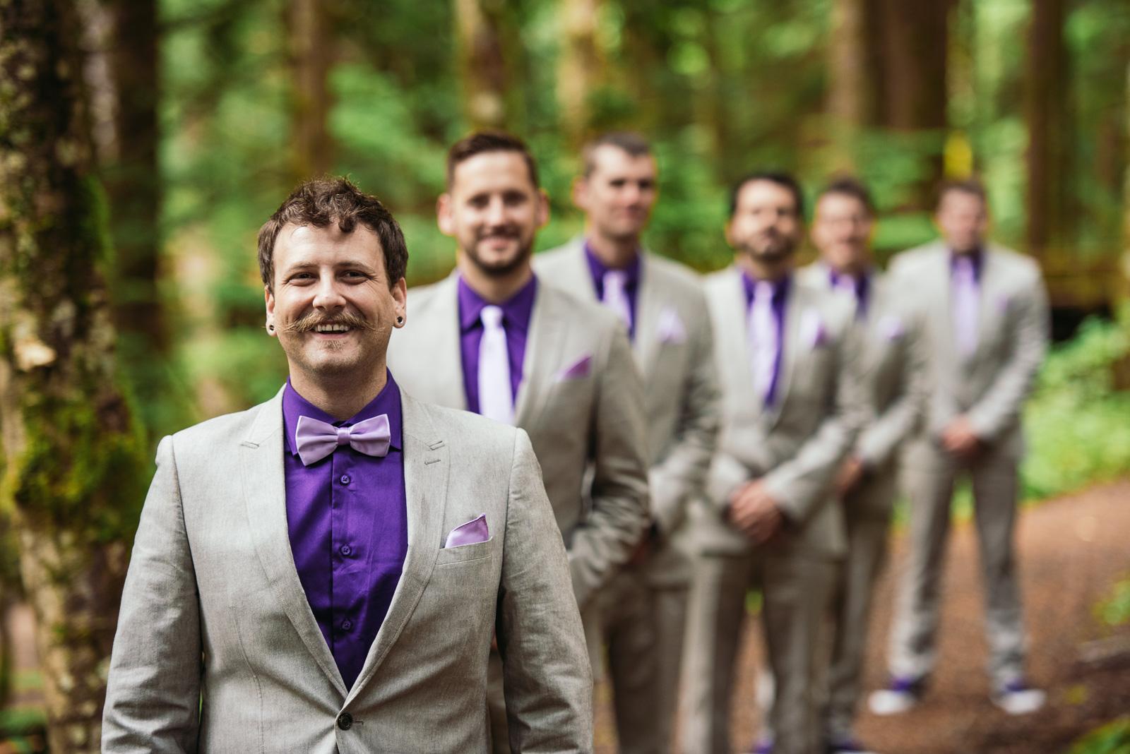 bc-wedding-photographers-kitimat-minette-bay-lodge-wedding-29.jpg