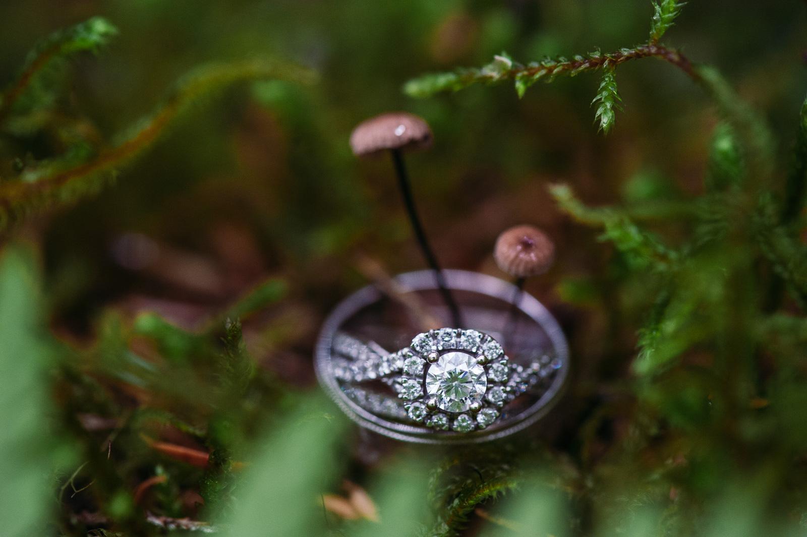 bc-wedding-photographers-kitimat-minette-bay-lodge-wedding-30.jpg