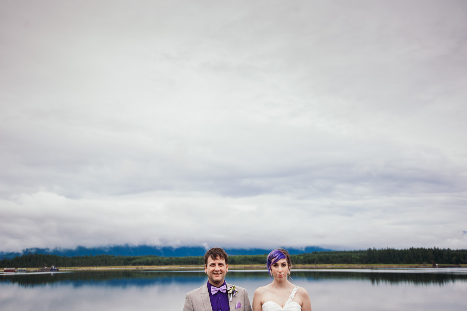 bc-wedding-photographers-kitimat-minette-bay-lodge-wedding-34.jpg