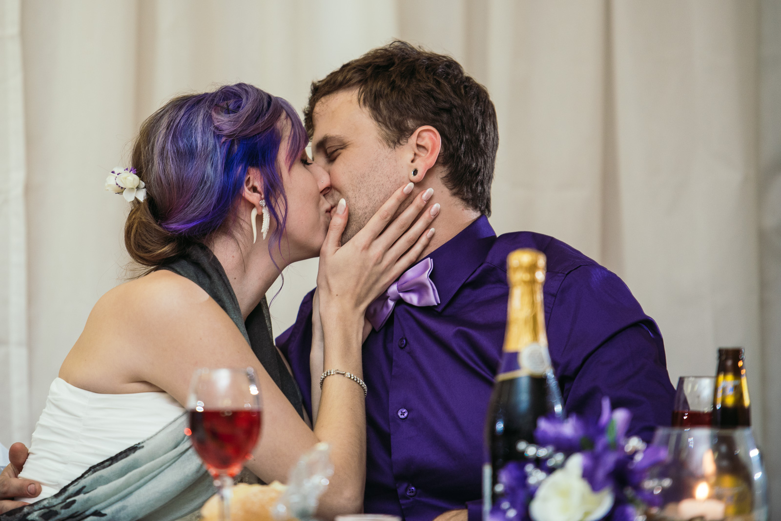 bc-wedding-photographers-kitimat-minette-bay-lodge-wedding-41.jpg