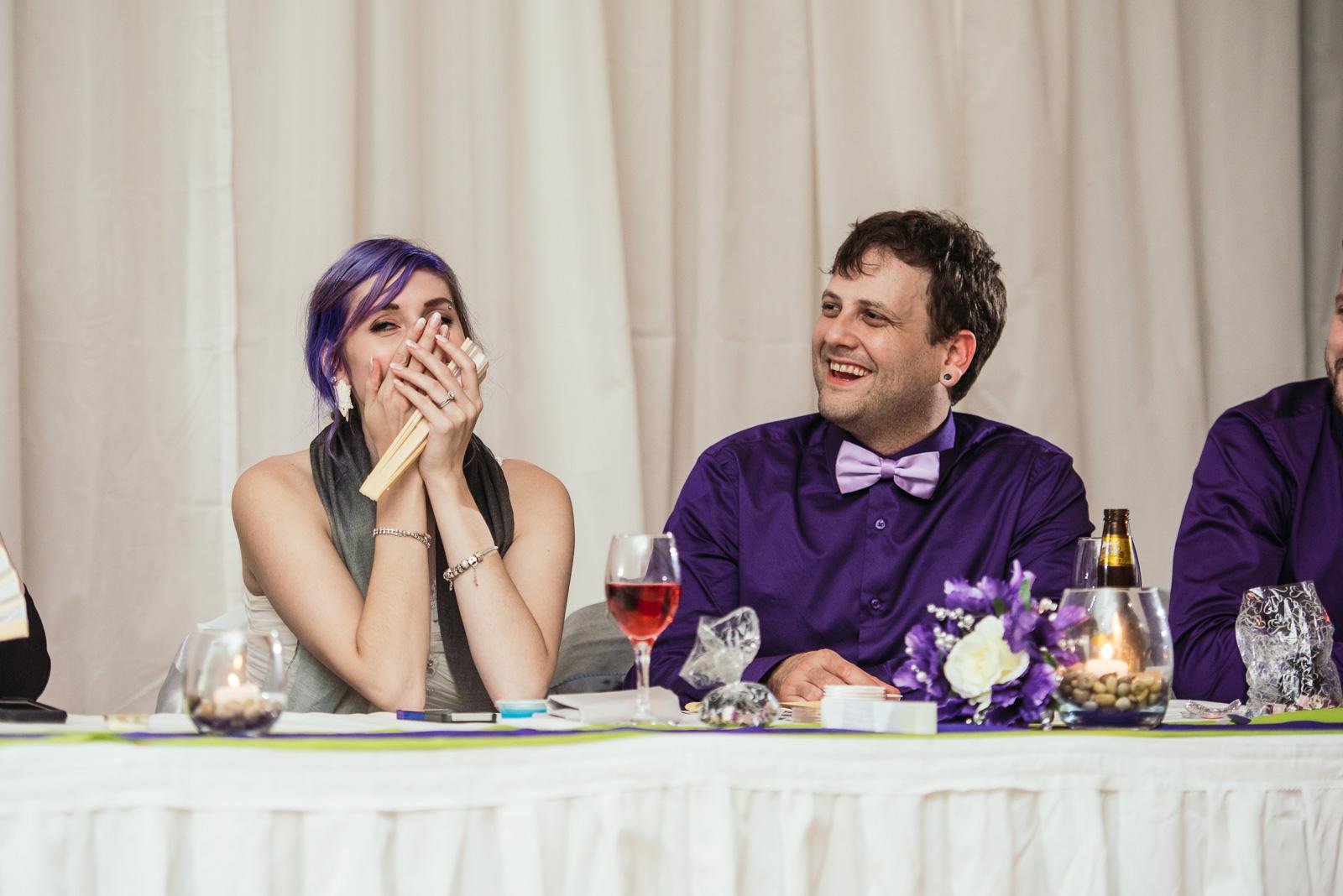 bc-wedding-photographers-kitimat-minette-bay-lodge-wedding-43.jpg