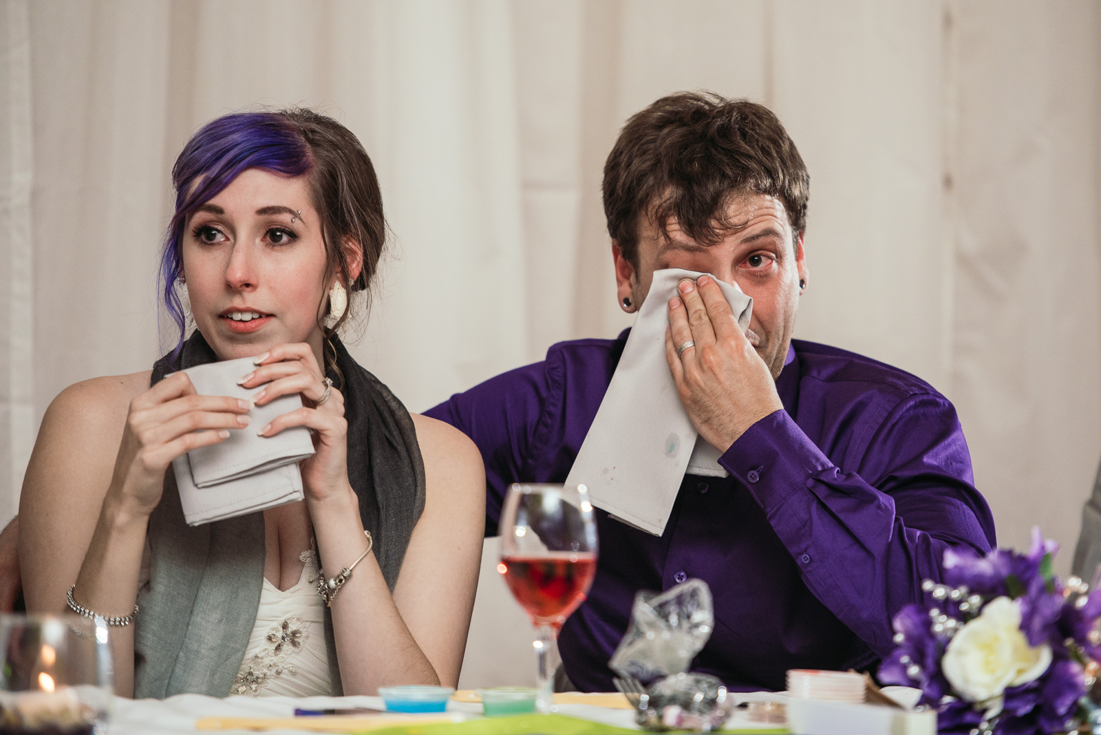 bc-wedding-photographers-kitimat-minette-bay-lodge-wedding-46.jpg