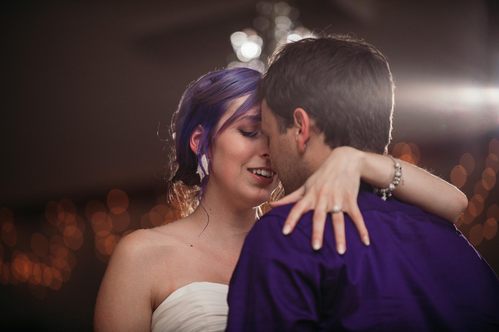 bc-wedding-photographers-kitimat-minette-bay-lodge-wedding-48.jpg
