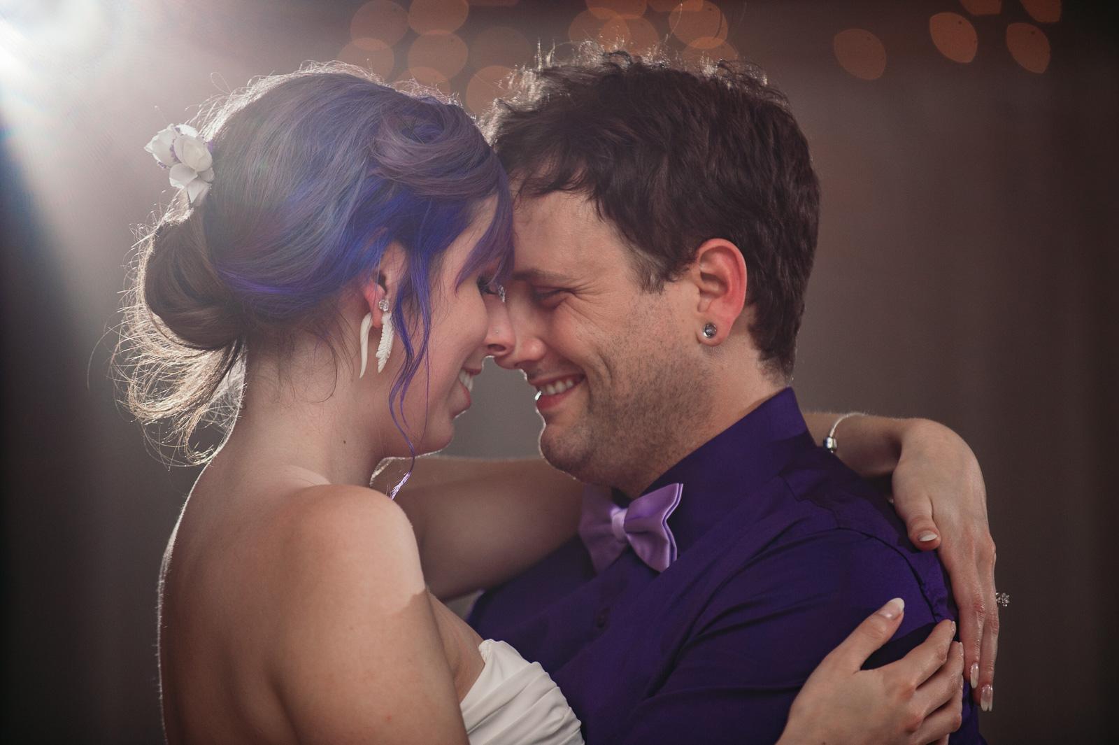 bc-wedding-photographers-kitimat-minette-bay-lodge-wedding-49.jpg
