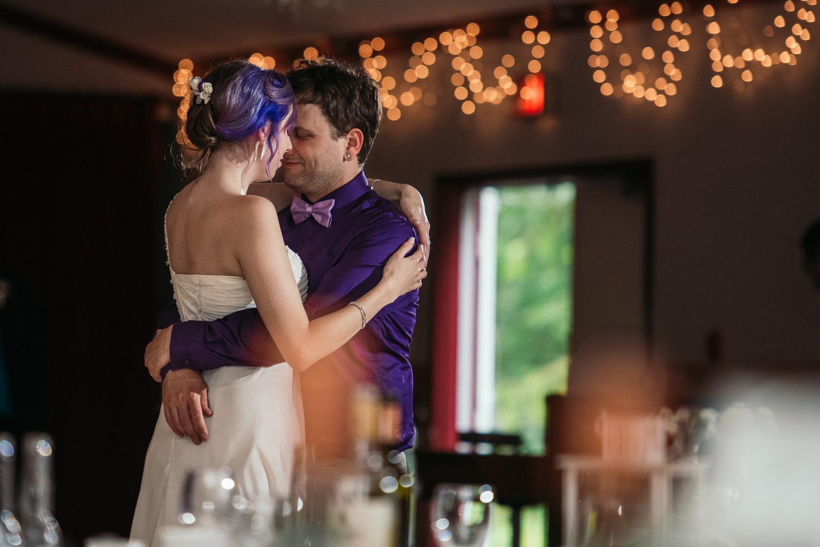 bc-wedding-photographers-kitimat-minette-bay-lodge-wedding-50.jpg