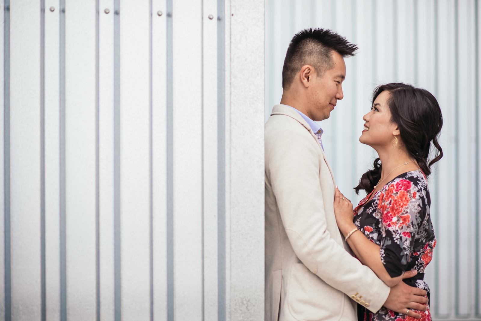 victoria-wedding-photographers-rainy-steveston-engagement-3.jpg