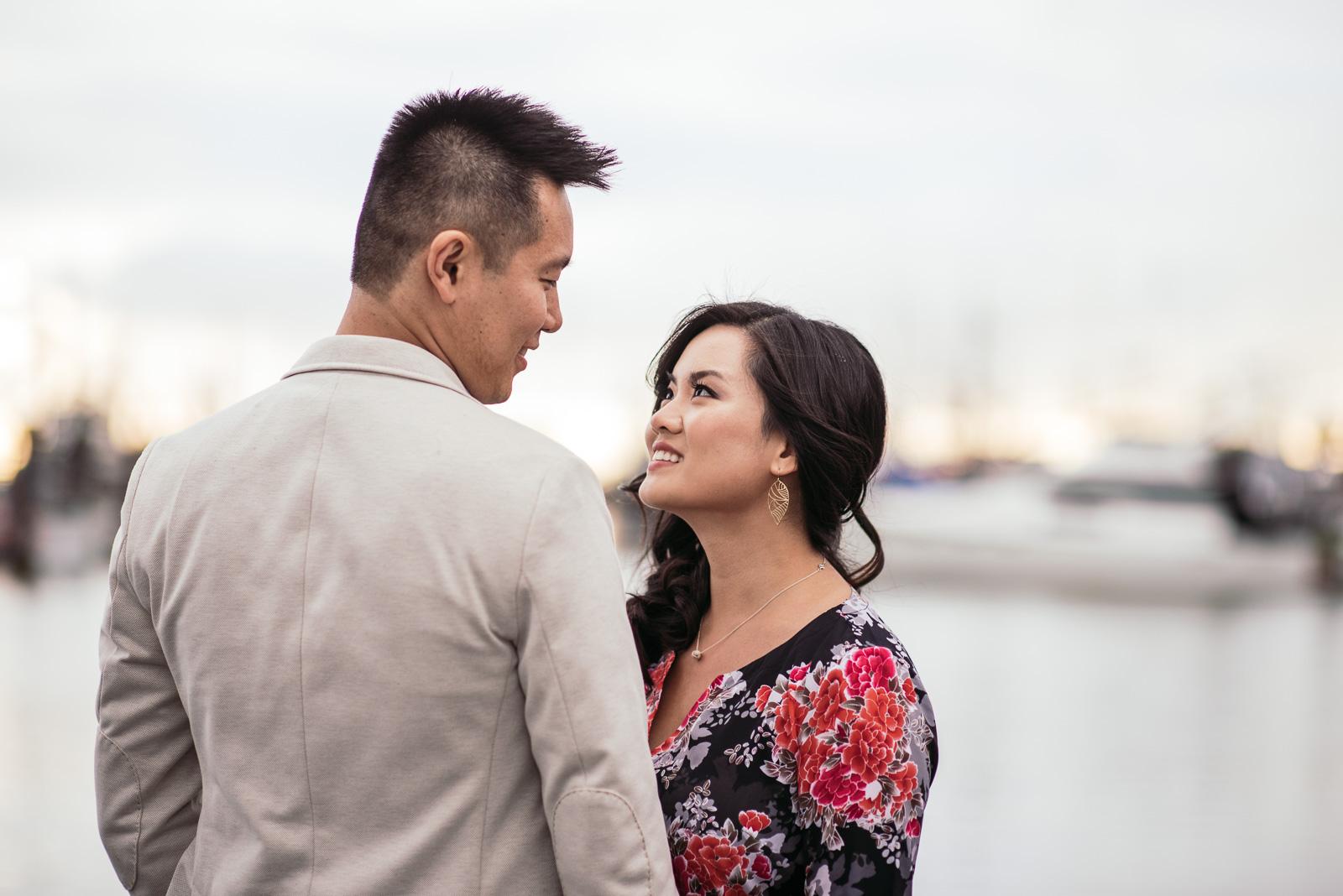 victoria-wedding-photographers-rainy-steveston-engagement-8.jpg