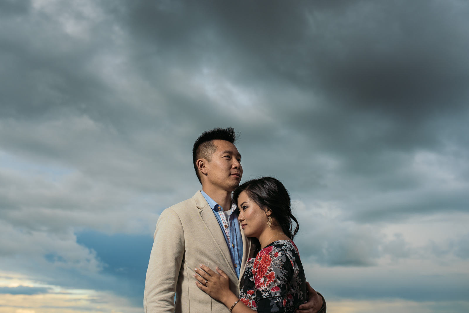 victoria-wedding-photographers-rainy-steveston-engagement-12.jpg