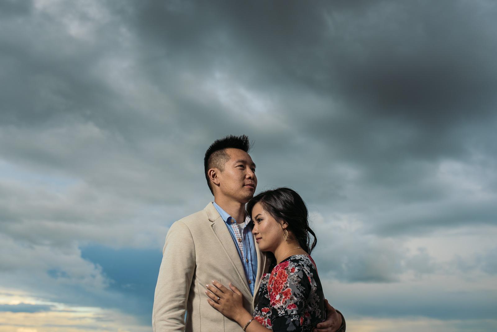 victoria-wedding-photographers-rainy-steveston-engagement-12.jpg