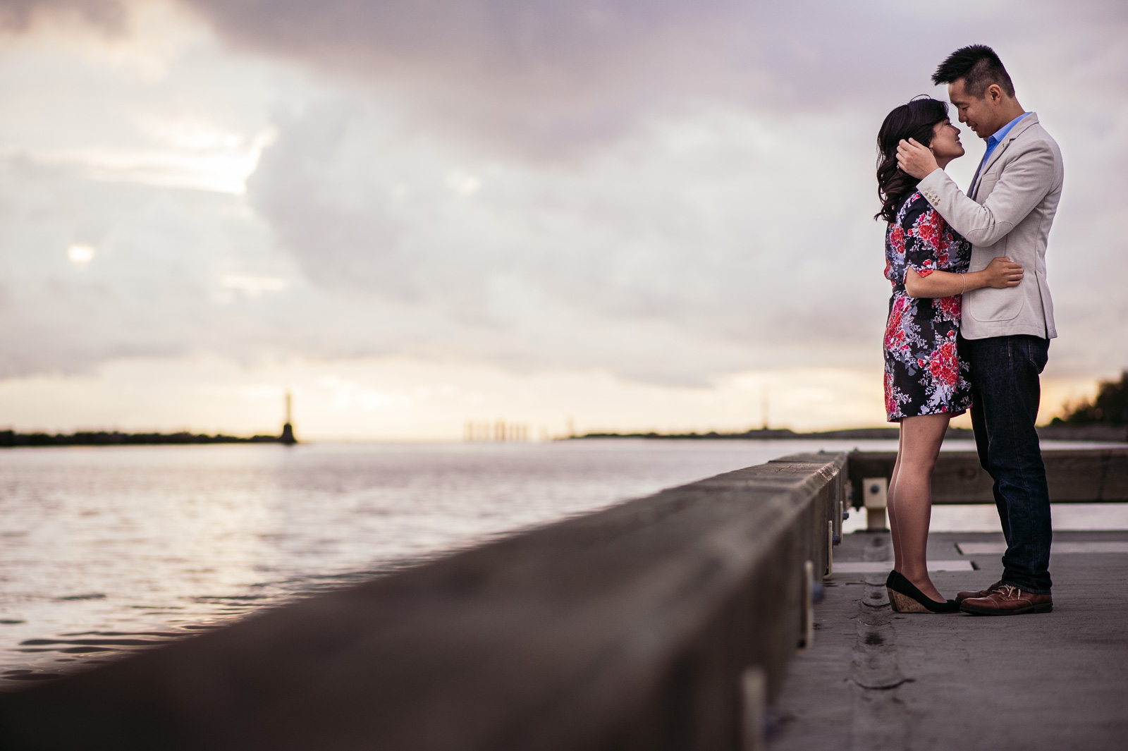 victoria-wedding-photographers-rainy-steveston-engagement-11.jpg